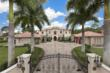 Naples Estate Properties Recently Experienced Unrivaled Sales...